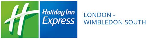 hotel in wimbledon